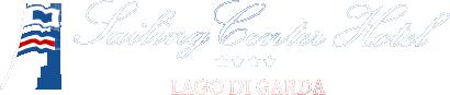 Hotel Sailing Center Logo